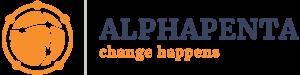 Alphapenta